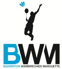 osteopathe wambrechies frelinghien badminton sportif sport