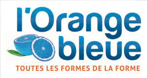 osteopathe orange bleu sport sportif preparation physique