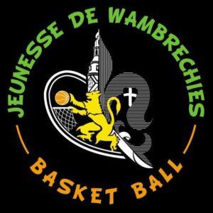 osteoapthe sportif sport basket basket ball